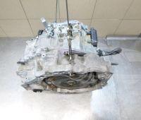 Контрактная (б/у) КПП 2GR-FE (3050008051) для TOYOTA, LOTUS, LEXUS - 3.5л., 249 - 299 л.с., Бензиновый двигатель