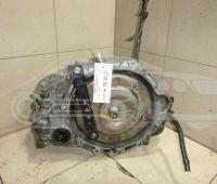 Контрактная (б/у) КПП 1NZ-FE (3050052110) для SUBARU, TOYOTA, SCION, MITSUOKA - 1.5л., 106 - 110 л.с., Бензиновый двигатель