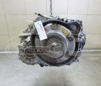 Контрактная (б/у) КПП B 5244 S4 (8251846) для VOLVO - 2.4л., 170 л.с., Бензиновый двигатель