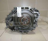 Контрактная (б/у) КПП B 4164 T (36000609) для VOLVO - 1.6л., 180 - 200 л.с., Бензиновый двигатель
