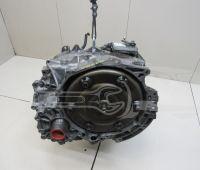 Контрактная (б/у) КПП B 6304 T2 (36050880) для VOLVO - 3л., 286 л.с., Бензиновый двигатель