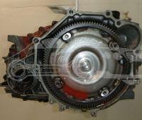Контрактная (б/у) КПП 4G64 (12V) (MD976814) для MITSUBISHI, JINBEI - 2.4л., 131 л.с., Бензиновый двигатель