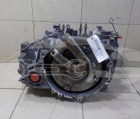 Контрактная (б/у) КПП 4G64 (16V) (MD978460) для MITSUBISHI, BRILLIANCE, PEUGEOT - 2.4л., 114 - 159 л.с., Бензиновый двигатель