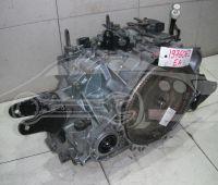 Контрактная (б/у) КПП 4G64 (12V) (4G64-12V) для MITSUBISHI, JINBEI - 2.4л., 131 л.с., Бензиновый двигатель