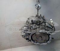 Контрактная (б/у) КПП 4B11 (2700A243) для CITROEN, MITSUBISHI, PEUGEOT - 2л., 150 - 167 л.с., Бензиновый двигатель