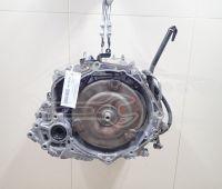 Контрактная (б/у) КПП Z 18 XER (55353941) для OPEL, VAUXHALL, CHEVROLET, HOLDEN - 1.8л., 140 л.с., Бензиновый двигатель