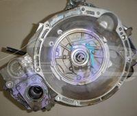 Контрактная (б/у) КПП ED3 (68100355AA) для CHRYSLER, DODGE, FIAT, HONDA, JEEP - 2.4л., 173 л.с., Бензиновый двигатель