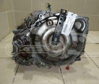 Контрактная (б/у) КПП HYDB (1575172) для FORD - 2.5л., 200 л.с., Бензиновый двигатель