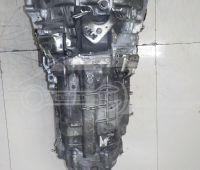 Контрактная (б/у) КПП 2AR-FSE (3092030030) для TOYOTA, LEXUS - 2.5л., 178 л.с., Бензиновый двигатель
