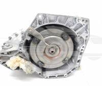 Контрактная (б/у) КПП HR16DE (310203CX3C) для MAZDA, MITSUBISHI, NISSAN, FENGSHEN, VENUCIA, SAMSUNG - 1.6л., 113 - 124 л.с., Бензиновый двигатель