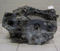 Контрактная (б/у) КПП MR20 (310201XF2D) для SUZUKI, FENGSHEN, NISSAN, VENUCIA, DONGFENG FENGDU - 2л., 143 л.с., Бензиновый двигатель