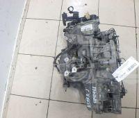 Контрактная (б/у) КПП A 14 NET (95517579) для OPEL, VAUXHALL, CHEVROLET, HOLDEN - 1.4л., 140 л.с., Бензиновый двигатель