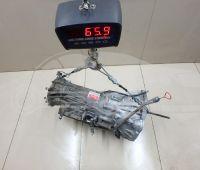 Контрактная (б/у) КПП J24B (2100078K10) для SUZUKI, MARUTI SUZUKI - 2.4л., 166 - 185 л.с., Бензиновый двигатель