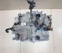 Контрактная (б/у) КПП J20A (2000280JH2) для SUZUKI, CHEVROLET, GEO, MARUTI SUZUKI - 2л., 128 - 132 л.с., Бензиновый двигатель