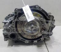 Контрактная (б/у) КПП 1ZR-FE (3050012D30) для TOYOTA - 1.6л., 118 - 122 л.с., Бензиновый двигатель