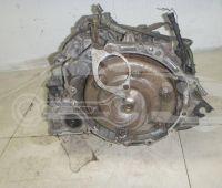 Контрактная (б/у) КПП 7A-FE (305002B700) для TOYOTA, HOLDEN - 1.8л., 125 л.с., Бензиновый двигатель