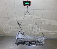 Контрактная (б/у) КПП 1GR-FE (350006A110) для TOYOTA, LEXUS - 4л., 272 л.с., Бензиновый двигатель