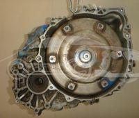 Контрактная (б/у) КПП B 5254 T (30751902) для VOLVO - 2.4л., 193 л.с., Бензиновый двигатель
