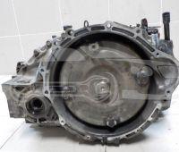 Контрактная (б/у) КПП 4A91 (2700A116) для MITSUBISHI, DONGNAN, FENGXING, YINGZHI - 1.5л., 120 л.с., Бензиновый двигатель