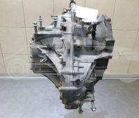 Контрактная (б/у) КПП XQDA (XQDA) для FORD, MORGAN, WESTFIELD - 2л., 150 л.с., Бензиновый двигатель