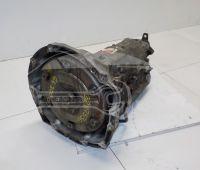 Контрактная (б/у) КПП 2JZ-GE (2JZ-GE) для TOYOTA, LEXUS - 3л., 212 - 231 л.с., Бензиновый двигатель