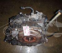 Контрактная (б/у) КПП X 18 XE1 (X18XE1) для OPEL, VAUXHALL, HOLDEN - 1.8л., 115 л.с., Бензиновый двигатель