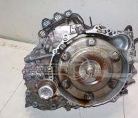 Контрактная (б/у) КПП B 5254 T2 (8251816) для VOLVO - 2.5л., 209 - 220 л.с., Бензиновый двигатель