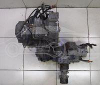 Контрактная (б/у) КПП 3S-FE (3S-FE) для TOYOTA, HOLDEN - 2л., 120 - 136 л.с., Бензиновый двигатель