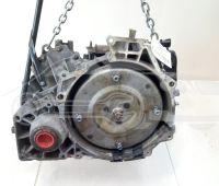 Контрактная (б/у) КПП YTR (V6) (3L8Z7000GD) для FORD - 4л., 214 л.с., Бензиновый двигатель