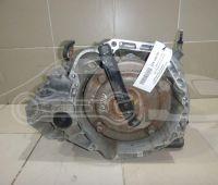 Контрактная (б/у) КПП CR12DE (310203AX80) для MAZDA, MITSUBISHI, NISSAN, MITSUOKA - 1.2л., 65 - 110 л.с., Бензиновый двигатель