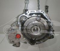 Контрактная (б/у) КПП CR12DE (310203CX1E) для MAZDA, MITSUBISHI, NISSAN, MITSUOKA - 1.2л., 65 - 110 л.с., Бензиновый двигатель