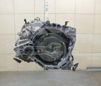 Контрактная (б/у) КПП HR15DE (310201XB1C) для MAZDA, MITSUBISHI, NISSAN, MITSUOKA, VENUCIA - 1.5л., 109 - 111 л.с., Бензиновый двигатель