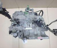 Контрактная (б/у) КПП HR15DE (310201XC0B) для MAZDA, MITSUBISHI, NISSAN, MITSUOKA, VENUCIA - 1.5л., 109 - 111 л.с., Бензиновый двигатель