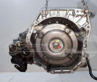 Контрактная (б/у) КПП HR15DE (310203CX00) для MAZDA, MITSUBISHI, NISSAN, MITSUOKA, VENUCIA - 1.5л., 109 - 111 л.с., Бензиновый двигатель