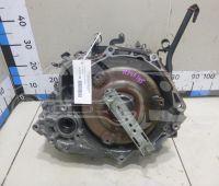 Контрактная (б/у) КПП A 18 XER (55353941) для OPEL, VAUXHALL - 1.8л., 137 - 140 л.с., Бензиновый двигатель