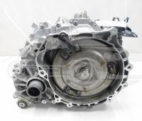 Контрактная (б/у) КПП ED6 (68277271AA) для CHRYSLER, DODGE, FIAT, JEEP, RAM - 2.4л., 181 - 188 л.с., Бензиновый двигатель