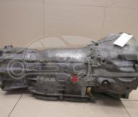 Контрактная (б/у) КПП ERB (68148949AD) для CHRYSLER, DODGE, FIAT, LANCIA, JEEP, RAM - 3.6л., 284 - 309 л.с., Бензиновый двигатель