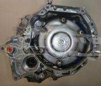 Контрактная (б/у) КПП M16A (2100061MR0) для FIAT, SUZUKI, MARUTI SUZUKI - 1.6л., 87 - 107 л.с., Бензиновый двигатель