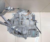 Контрактная (б/у) КПП 2GR-FE (3050008050) для TOYOTA, LOTUS, LEXUS - 3.5л., 273 л.с., Бензиновый двигатель