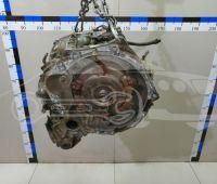 Контрактная (б/у) КПП 2SZ-FE (3014052140) для TOYOTA, LIFAN - 1.3л., 87 л.с., Бензиновый двигатель