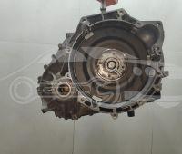 Контрактная (б/у) КПП B 4164 T (36051072) для VOLVO - 1.6л., 180 - 200 л.с., Бензиновый двигатель