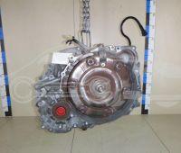 Контрактная (б/у) КПП B 5254 T7 (36000850) для VOLVO - 2.5л., 230 л.с., Бензиновый двигатель