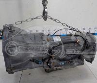Контрактная (б/у) КПП 4G93T (GDI) (MR377404) для MITSUBISHI - 1.8л., 160 - 165 л.с., Бензиновый двигатель