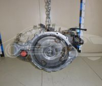 Контрактная (б/у) КПП 4A92 (2700A300) для CITROEN, MITSUBISHI, FENGXING - 1.6л., 116 - 117 л.с., Бензиновый двигатель