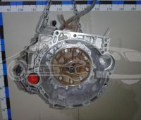 Контрактная (б/у) КПП B6ZE (B6ZE) для MAZDA - 1.6л., 104 - 120 л.с., Бензиновый двигатель