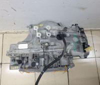 Контрактная (б/у) КПП A 14 NET (95517575) для OPEL, VAUXHALL, CHEVROLET, HOLDEN - 1.4л., 140 л.с., Бензиновый двигатель