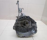 Контрактная (б/у) КПП VQ35HR (31000JK63A) для MITSUBISHI, NISSAN, INFINITI, MITSUOKA - 3.5л., 313 л.с., Бензиновый двигатель