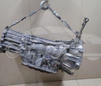 Контрактная (б/у) КПП VQ35HR (310A01BA1A) для MITSUBISHI, NISSAN, INFINITI, MITSUOKA - 3.5л., 306 - 316 л.с., Бензиновый двигатель