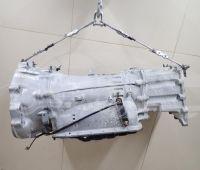 Контрактная (б/у) КПП VQ35HR (310C01CB3A) для MITSUBISHI, NISSAN, INFINITI, MITSUOKA - 3.5л., 313 л.с., Бензиновый двигатель