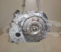 Контрактная (б/у) КПП ED6 (RL225763AN) для CHRYSLER, DODGE, FIAT, JEEP, RAM - 2.4л., 181 - 188 л.с., Бензиновый двигатель